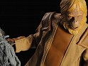 1:4 - Sideshow - Planet Of The Apes - Dr. Zaius - Polystone - Yes - Movies & TV - 0