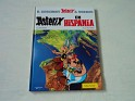 Asterix - Asterix En Hispania - Salvat - 14 - Partenaires-Livres - 1999 - Spain - Full Color - 0