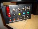 Derek Speare Designs GT1X 2011 USB 2.0 PC. Uploaded by Mike-Bell