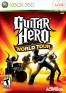 Guitar Hero World Tour 2008 XBOX 360 DVD. Uploaded by Mike-Bell