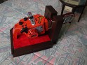 Nubytech Chainsaw Controller 2005 Sony Playstation 2 Controller Playstation 2. Uploaded by Francisco